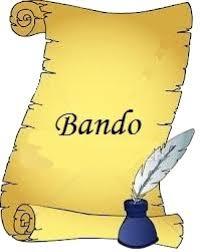 BANDO: ETXAURI CON TAFALLA
