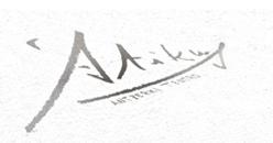 CORONAVIRUS: ÁTIKUS