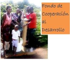 FONDO LOCAL DE COOPERACIÓN AL DESARROLLO