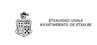 #ALTSASUKOAK ASKE: DECLARACIÓN INSTITUCIONAL