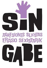 PROTOCOLO LOCAL DE PREVENCIÓN Y ATENCIÓN DE AGRESIONES SEXISTAS