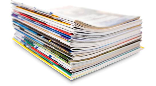ADMINISTRARI OFIZIALEN ZERRENDAK:  behin-betiko zerrendak eta probaren data